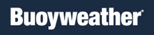 Buoyweather Logo