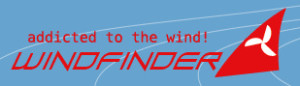 Winfinder Logo