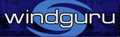 Windguru Logo