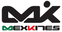 Mex Kites